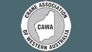 CAWA_logo
