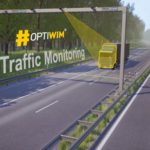 traffic monitoring systems