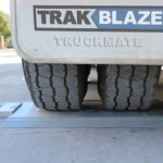 Portable Truck Scales - Truckmate