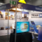 Trakblaze on show at IMARC 2018 – Stand D79