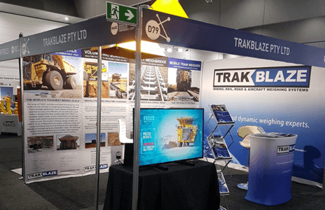 Trakblaze_IMARC_Stand_D79_2018
